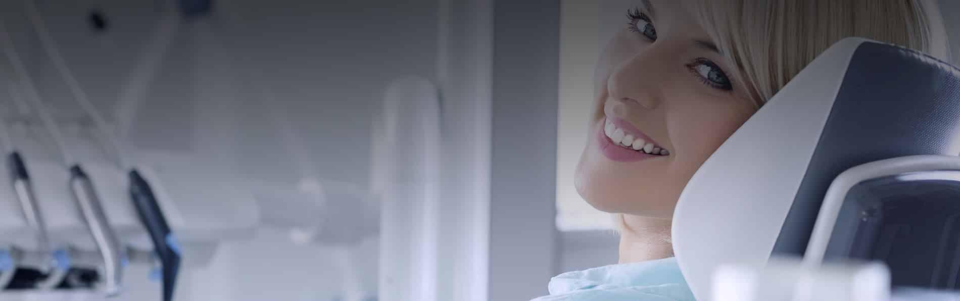Nhs Dentist In Burton On Trent Derby Dental Perfection
